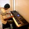 Banjaara (Ek Villain) - Piano Cover - Parin Shah