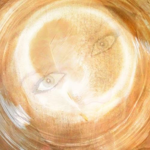 First Crystal by Catrina Grosser (voc + soundbowls)