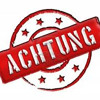 Achtung - Laibach (CJFindipendent and DJ Chaotic Brain 2015)