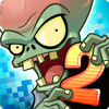 Plants Vs. Zombies 2 Official Soundtrack: Ancient Egypt (Ultimate Battle)