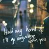 Tôi có một nỗi buồn thật đẹp - Phạm Hồng Phước