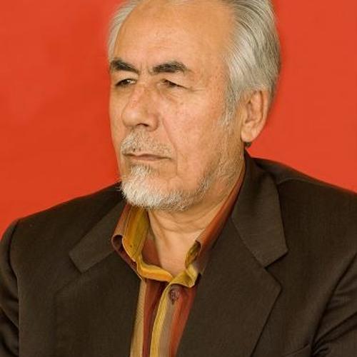 358.Ders Ibrahim Suresi 24-34 Tefsiri - Mahmut Toptaş