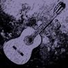 Negrin - Sonata No.3 for Guitar in D Major (1-Allegro)
