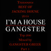Best Of 200 Jacking House 2014 Part. 1 mp3