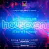 Club Seven House Mix January 2015