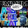 Eminem - Ass Like That (Planet H Remix)HAPPY NEW YEAR!!!