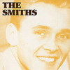 Last Night I Dreamt That Somebody Loved Me [The Smiths]