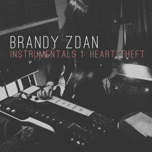 Instrumentals 1: Heart Theft