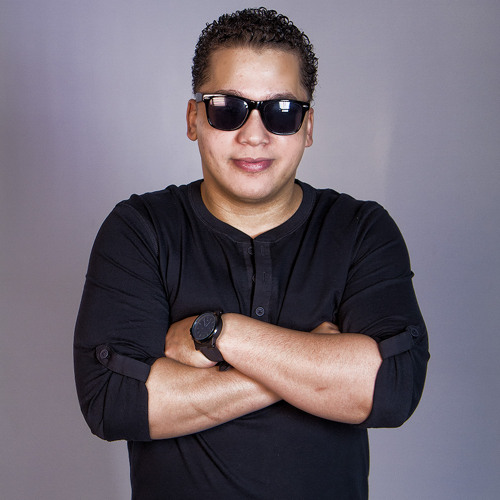DJ Cinco - Reggaeton Del Momento 7 - IAMLMP.COM