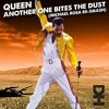 Queen - Another One Bites The Dust (Michael Rosa Re-Smash) FREE DL MP3 Download