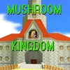 Coffi - Mushroom Kingdom (Bowsers Castle VIP)[FREE DOWNLOAD]