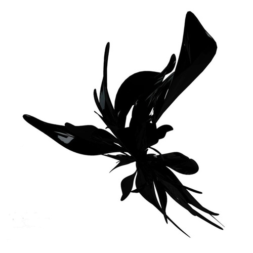 ickly - soul (fristik remix)