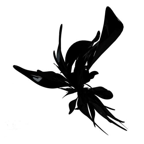 tontherapie - bandit music (fristik remix)