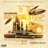 Get That Money - Lil mouse ft Lil Durk