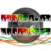 Download Vybz Kartel - Don't Diss Me Rmx Mp3