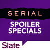 Serial Spoiler Special: Jay Talks (But Not To Sarah)