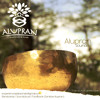Gong, Tibetan & Crystal Bowls(Deep Meditation Music,Natural Drones) - Alupran