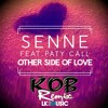 Senne Feat.Paty Call - Other Side Of Love (Killers On Board Prevew)[No Master]