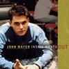 Quiet - John Mayer Cover