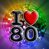 DJ Albita -Hits Of 80s 90s Non - Stop  Mix