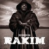 Dr. Dre feat. Rakim & Jay-z - The Watcher Part 2 (prod. by 21!nch - REMIX!) FREEDOWNLOAD