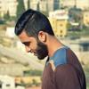 Ahmad Kaya - Enta El Hanna 2014  أحمد كايا - انت الهنا