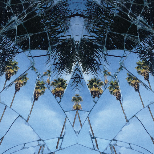 AbJo - Silvicide (El Blanco Nino Remix)