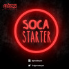 Private Ryan Presents Soca Starter 2015 (Preview To Soca Brainwash)