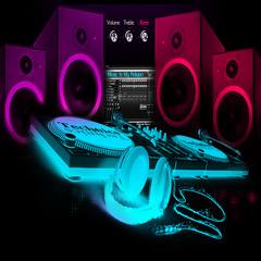 DJ Albita Mix Nuevos Tipicos Panamenos