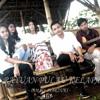 Rayuan Pulau Kelapa COVER