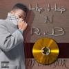 Hip Hop & R&B Mix 2015