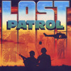 Mitch Murder - Lost Patrol Theme (FREE DOWNLOAD)