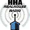 The HHA Show 2nd Jan 2015