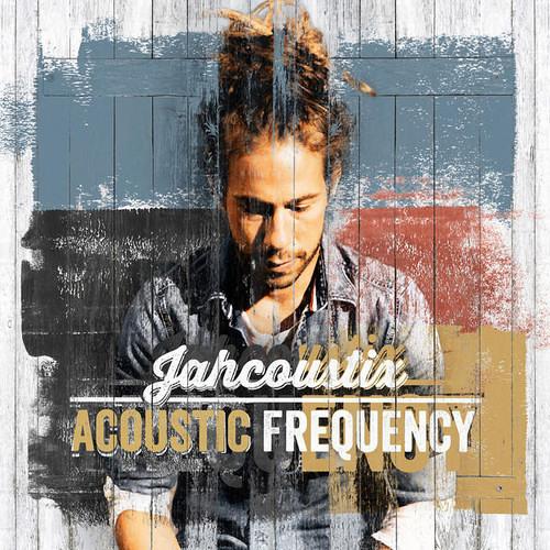 Jahcoustix - Don't Shoot (feat. Kabaka Pyramid & Raphael) [Acoustic]