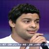 Download المبدع أحمد جمال ..... قلبك حنين يا نبي ♥ Mp3