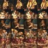 """Soft Machine, """"Hazard Profile"""" (excerpt) from 'Switzerland 1974' (Cuneiform Records)"""