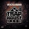 Gucci Mane ft. K Camp - Bet Money (Instrumental Remake Prod. By @KronozBeatz)