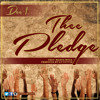 Thee Pledge Ft. Mansa Musa (Prod. by E.F. Cuttin)