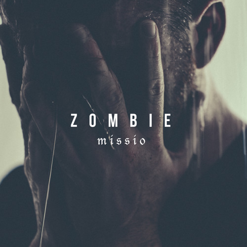 Zombie (The Cranberries Cover) Chords - Chordify