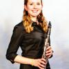 Arnold Sonatina on Clarinet
