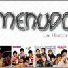 DJ Albita Grupo Menudo - Mix Del Recuerdo