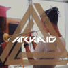 Download When Mom Isn't Home (Arkaid Trap Remix) Mp3