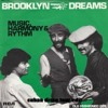 Brooklyn Dreams - Music Harmony & Rhythm (Cuban Disco Tour Reedit) **WAV FILE VERSION**