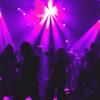 Epic Club Beat Instrumental -