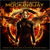 The Hanging Tree - Jennifer Lawrence (Original Soundtrack The Hunger Games : Mockingjay Part 1)