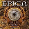 Epica - The Last Crusade