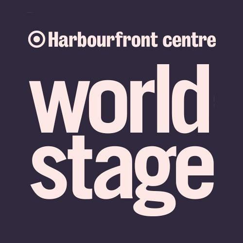 WorldStage2015
