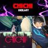 Rpm - Mini Short ( REMIX DEL VERANO ) By Chichi Deejay