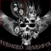 Avenged Sevenfold - Second Heartbeat (Live)