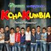 8 CORAZONES Feat KCHAKUMBIA - LLORARE TU ADIÓS / StudioJuanquis / Radio Fm La Cumbre Bolivia